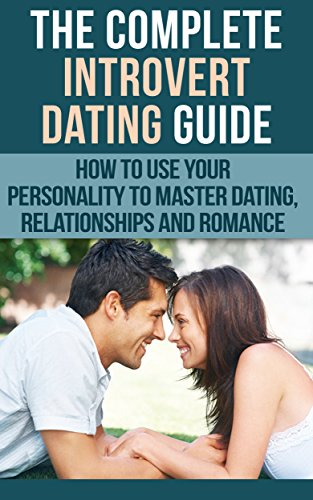 Complete idiots guide to relationships dating